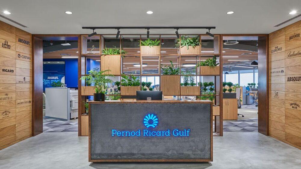 01_Pernod_Ricard_Office_Dubai_Reception