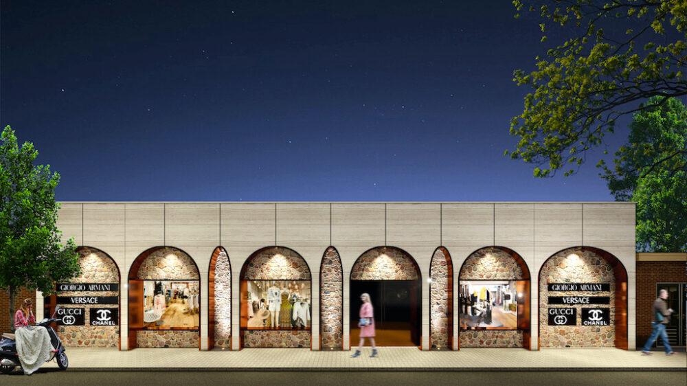 02-Basics-architects-architecture-design-qutub-boutique_Featured