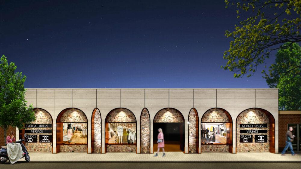 02-Basics-architects-architecture-design-qutub-boutique_HERO