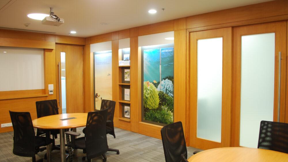 06_Grox_Beckert_Office_Vatika_Gurgaon